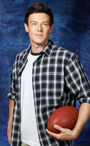 Season 3 - Cast - Promotional fotografias