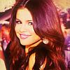 LA Baby 2.0 {Foro Hermano} {Se necesita GG} Selena-Gomez-selena-gomez-25042491-100-100