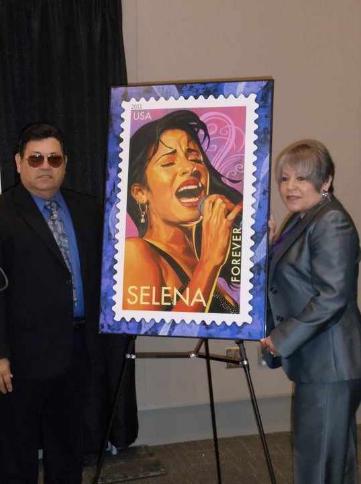 Selena Quintanilla-Pérez wallpaper called Selena Quintanilla
