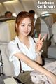 Seohyun took off for Japan!