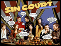 Sin Court - the-tudors wallpaper