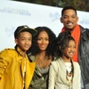 Smith Family :)