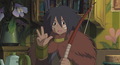 Spiller  - karigurashi-no-arrietty screencap