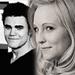 Stefan&Caroline Manips ♥ :)