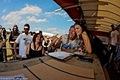 Tarja Turunen Summer Breeze Festival - tarja photo