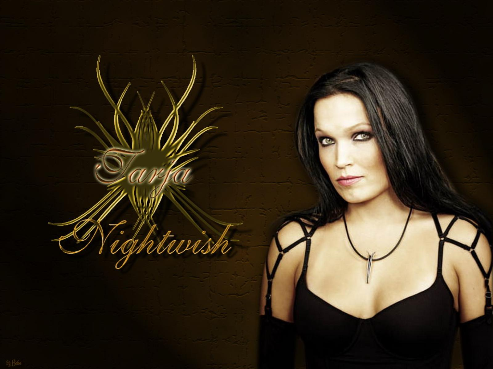 tarja turunen wallpaper - photo #9