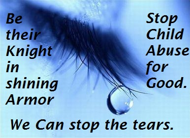 how to stop tears of moha