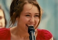 The Climb-Smiley Miley - miley-cyrus screencap