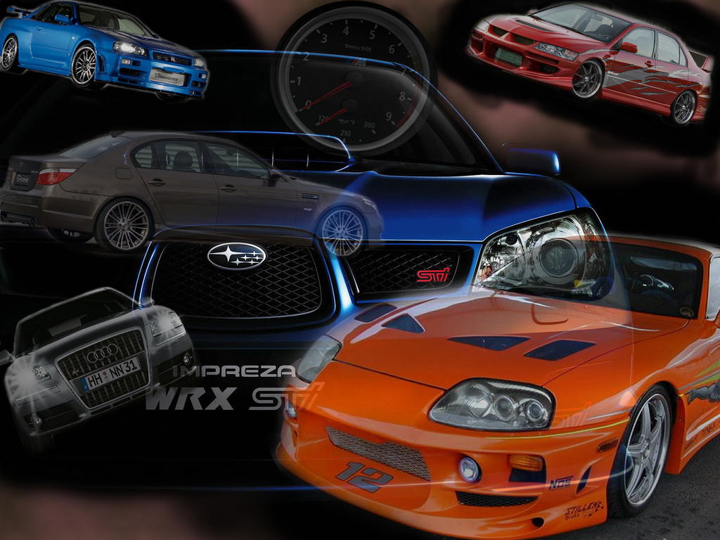 fast and furious images the fast and the furious wallpaper