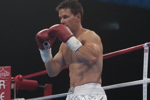 The Fighter Movie Stills