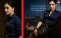 The Good Wife Special Kalinda || Season 3