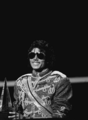 The King of Pop - michael-jackson photo