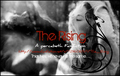 The Rising - A percabeth Fanfiction
