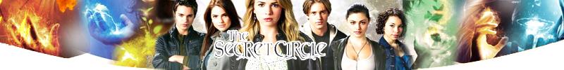 http://images5.fanpop.com/image/photos/25000000/The-Secret-Circle-banner-the-secret-circle-tv-show-25085933-800-100.png