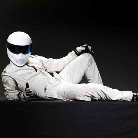 ale1152 images the stig wallpaper and background photos. Black Bedroom Furniture Sets. Home Design Ideas