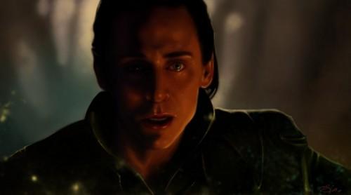 Thor: Loki