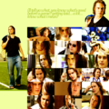 Tim - tim-riggins fan art