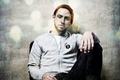 Tyler Carter - woe-is-me photo