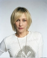 Vera Farmiga - demolitionvenom photo