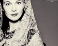 Vivien_Leigh - vivien-leigh photo