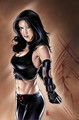 X-23 - x-men photo