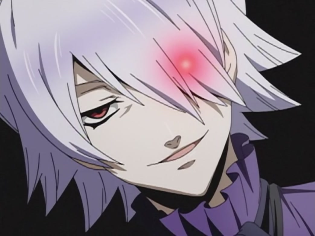 http://images5.fanpop.com/image/photos/25000000/Xerxes-Break-Pandora-Hearts-Episode-14-Hollow-Eye-Socket-xerxes-break-25048093-1043-782.jpg