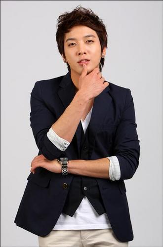 Yonghwa ♥