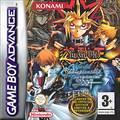 Yu-Gi-Oh Games
