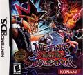 Yu-Gi-Oh Games - yu-gi-oh photo
