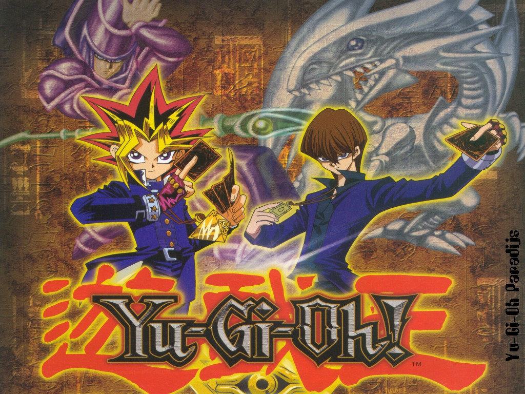 yu gi oh images yu gi oh hd wallpaper and background