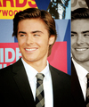 Zac Efron - zac-efron fan art