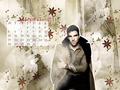 Zachary Quinto / September 2011 - zachary-quinto wallpaper