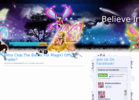 believeinwinx_blogspot_com_medium.jpg