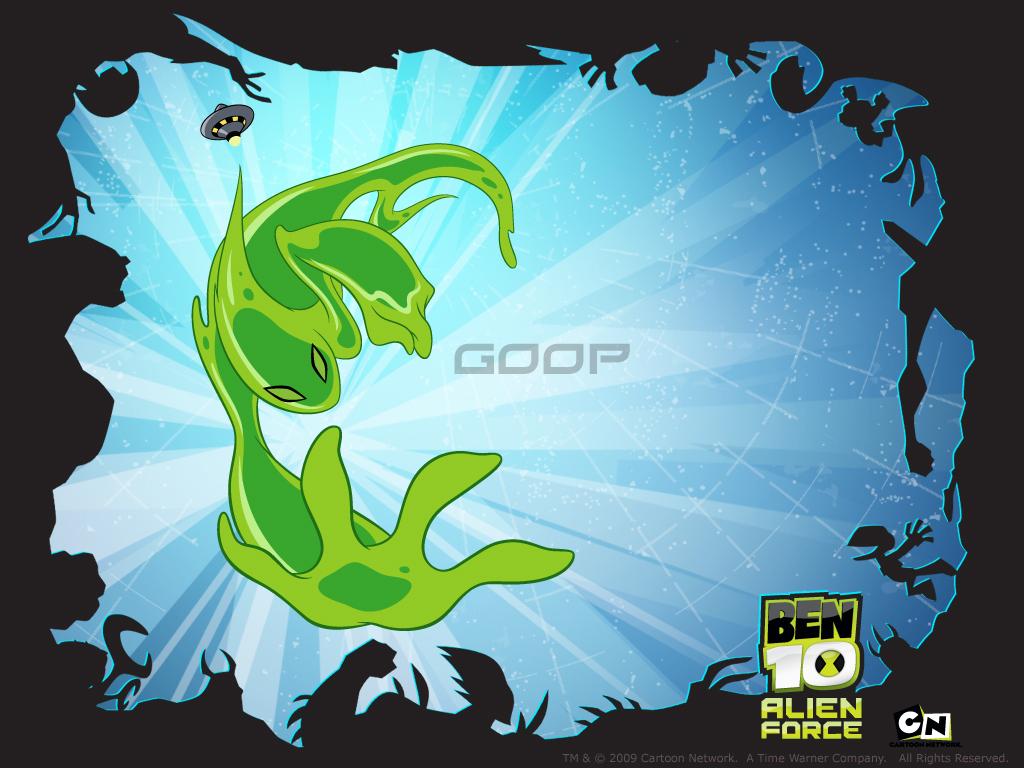 Ben 10 Alien Force Aliens Images Ben 10 Aliens Hd Wallpaper And Background Photos