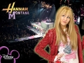 best of both world concert - hannah-montana photo