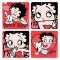 betty boop - betty-boop photo