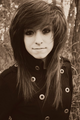 c; - christina-grimmie photo