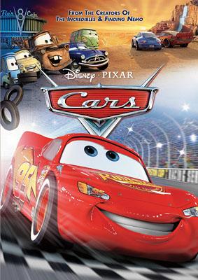 cars! 2006