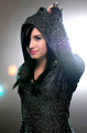 demi ♡ - stuff-i-like-%E2%99%A5%E2%99%A1 photo