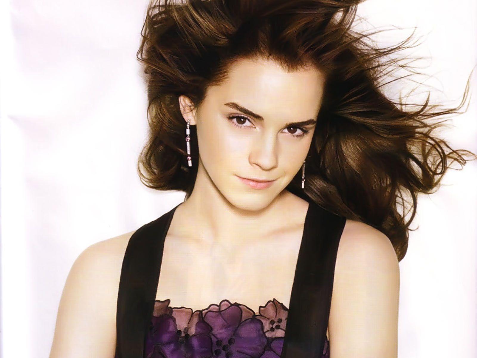 emma watson - Emma Watson Wallpaper (25072809) - Fanpop
