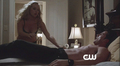 forwood - tyler-and-caroline photo