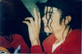 heart breaker - michael-jackson photo