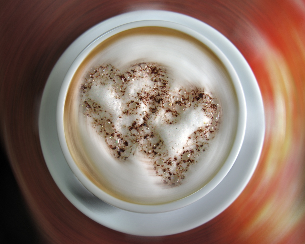 Coffee Wallpaper (25055431)