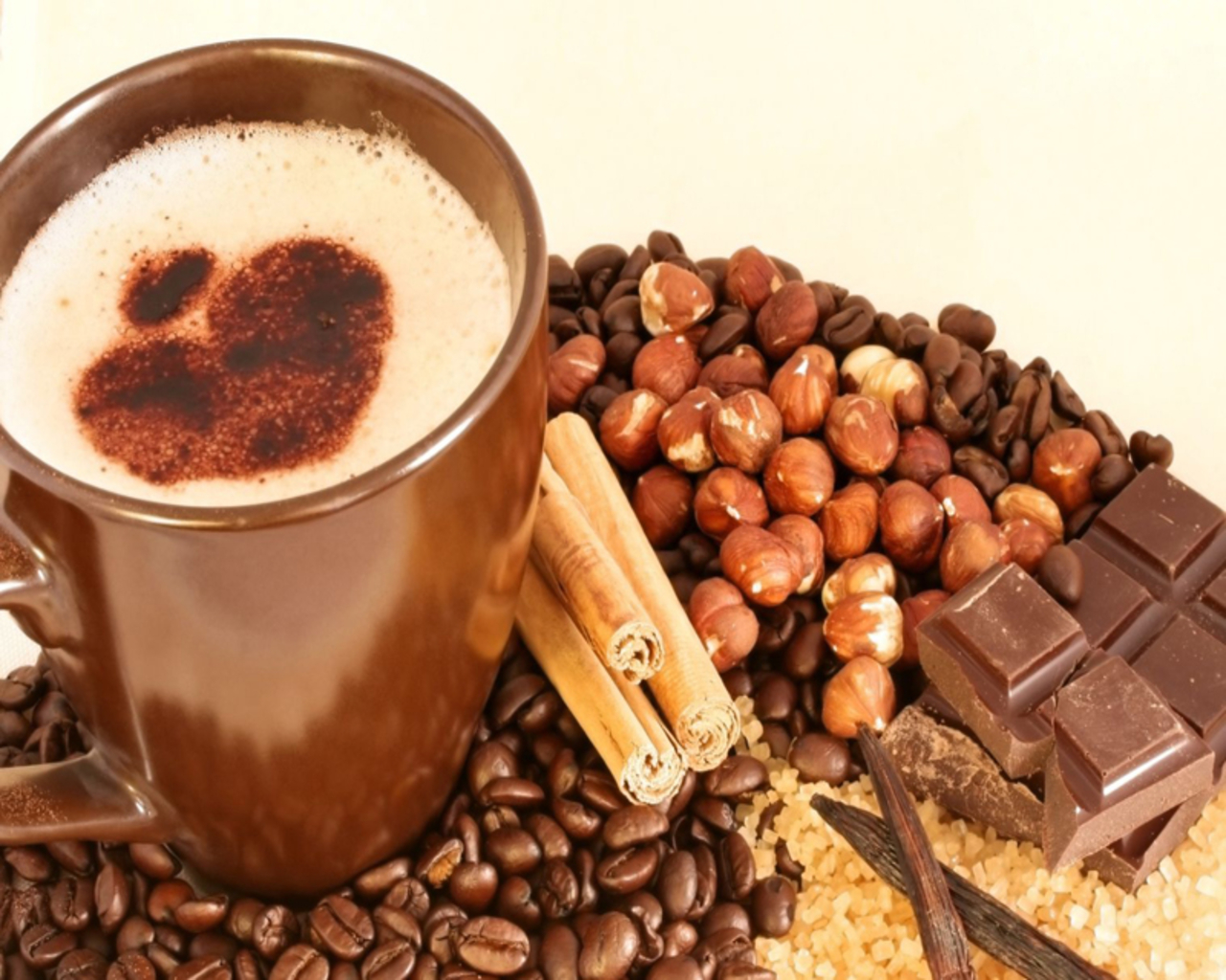 coffee images i love coffee wallpaper photos 25055449