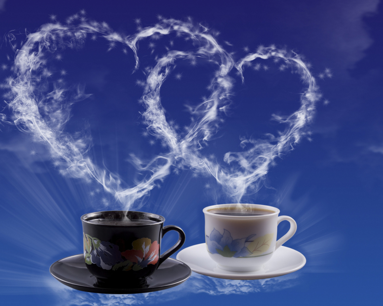 i LOVE coffee - Coffee Wallpaper (25055467) - Fanpop