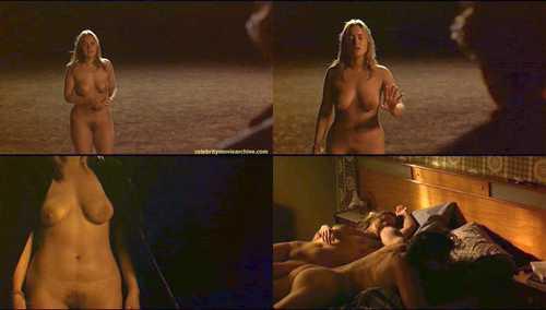 kate winslet nude movie scenes № 57114