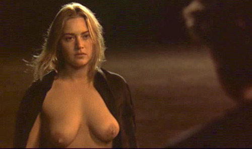 kate - kate-winslet Screencap