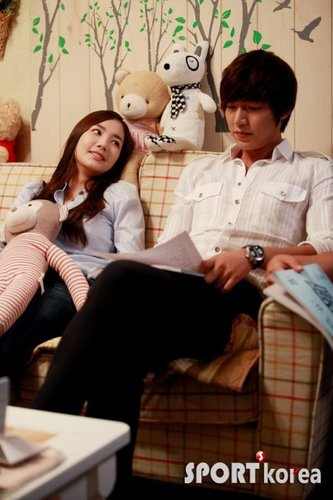 kim na na and yong seong