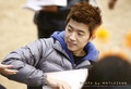 my love,my heart - jang-wooyoung photo