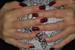 nailsss - nails-nail-art icon